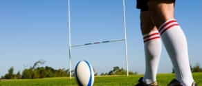 rugby-tickets-2.jpg