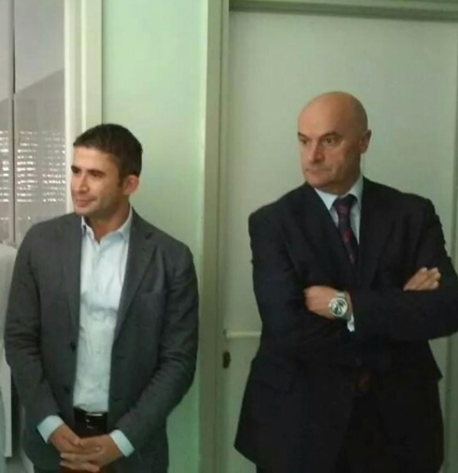 Berardinetti e Paolucci.JPG