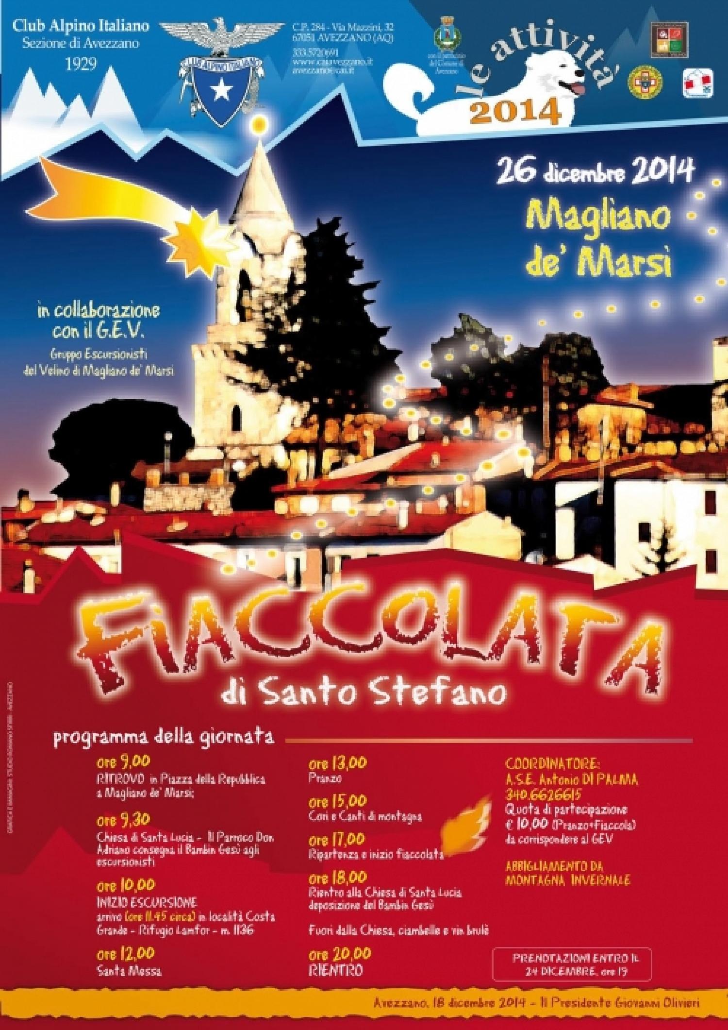 FIACCOLATA DI S. STEFANO MAGLIANO DE'MARSI 26 DIC.2014.jpg