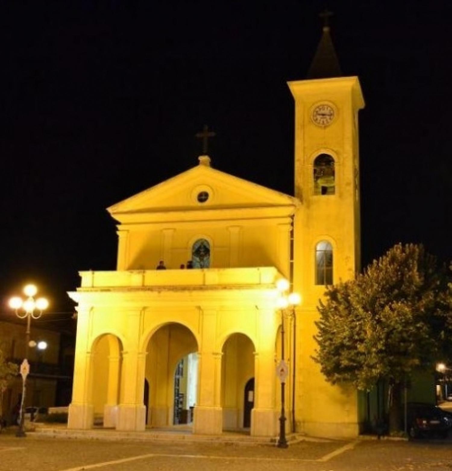 Chiesa Balsorano.jpg