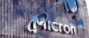 Micron.jpg