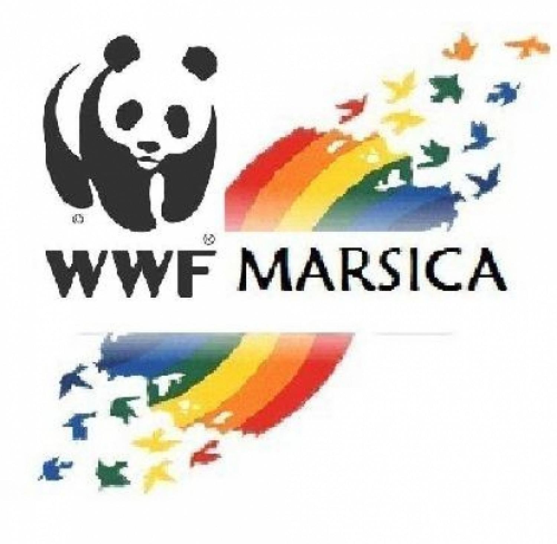 wwf_marsica.jpg
