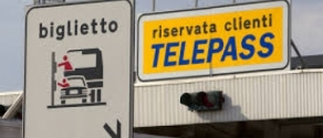telepass.jpg