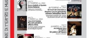 Stagione abbonamento Teatro Talia.jpg