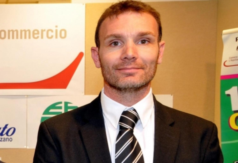 Domenico Venditti 2.JPG