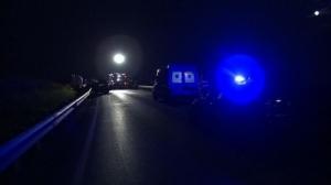 20131214110435-incidente_notte.jpg