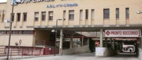 Ospedale San Salvatore.jpg