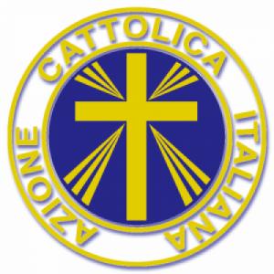 azione cattolica.png