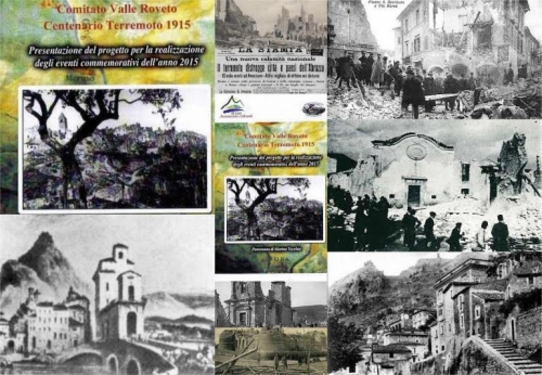 centenario terremoto.jpg
