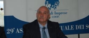 Donatelli Roberto.JPG