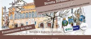 streaming-libro.jpg