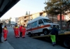 ambulanza 1.jpg