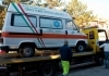 ambulanza 3.jpg