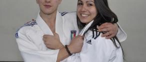 judo 2Q 2.jpg