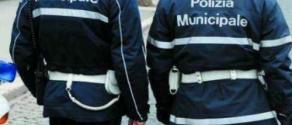 polizia municipale.jpg