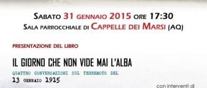EK_Locandina Cappelle.jpg