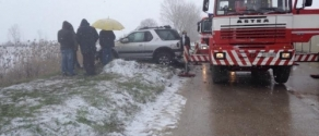 incidente 1.jpg