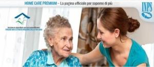 home care premium.jpg