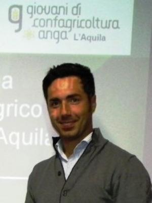 Claudio Scipioni.jpg
