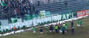 calcio 1.jpg