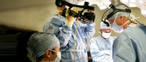 surgery-live-20090430111554_625x352.jpg