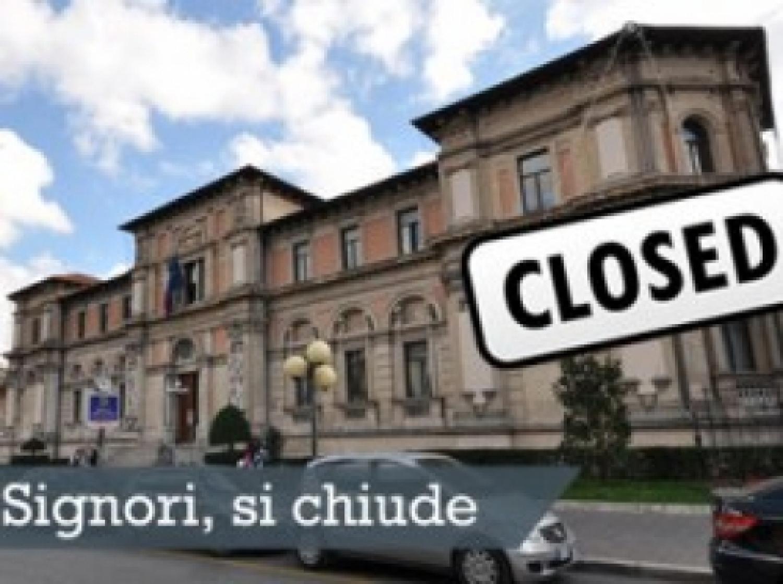 tribunale_avezzano_0-268x200.jpg