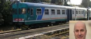 treno berardinetti.jpg