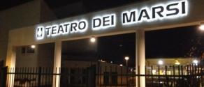 Teatro dei Marsi.jpg