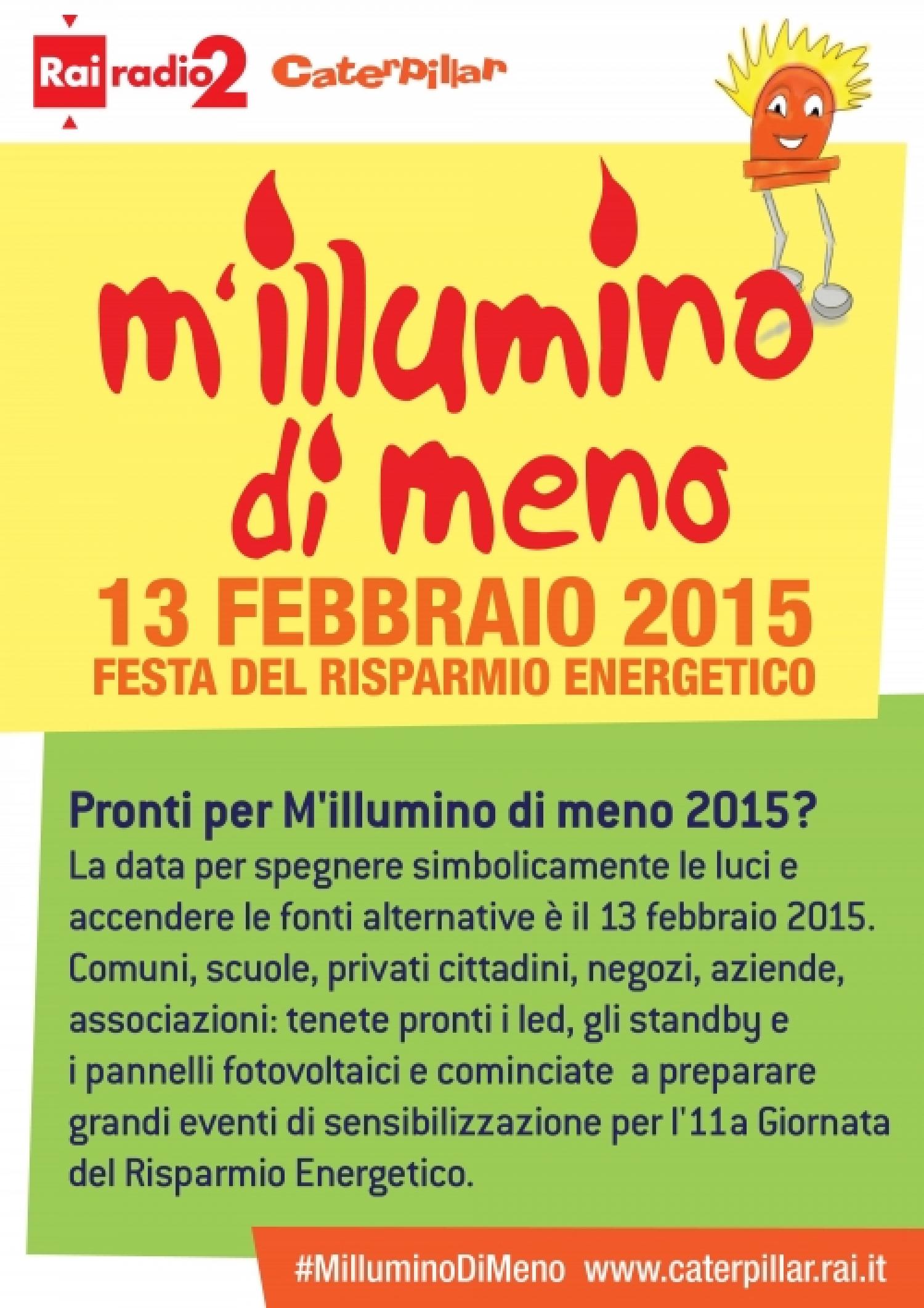 locandina-millumino-2015.jpg
