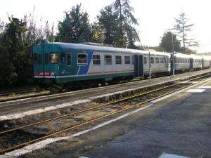 treno-avezzano-roccasecca.jpg