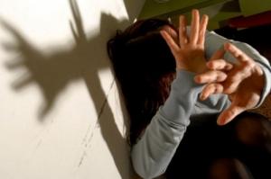 violenza_domestica.jpg
