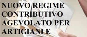 cartelle_equitalia.jpg