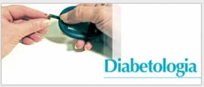 diabetologia.jpg