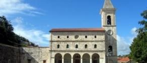Chiesa di Pescina.jpg