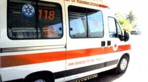 Ambulanza-118-625x350.jpg