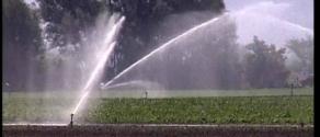 irrigazione-fucino.jpg