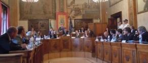 Consiglio comunale.jpg