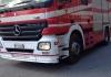 pompieri piazza gs 1.jpg