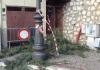 piazza gran sasso 2.jpg