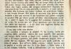 lettera anni 50.JPG