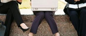 Confcommercio-sono-le-donne-a-reagire-meglio-alla-crisi (1).jpg