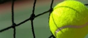 tennis2-300x203.jpg