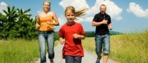 sport e benesser.jpg