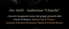 Locandina Scuola Musica C.R..jpg