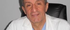 Dr. Sergio Iarussi.JPG