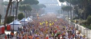 Partenza_Maratona.jpg