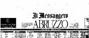 ABRUZZO-2-1--1-.jpg