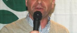 Fabrizio Lobene Pres Confagricoltura L'Aquila2.JPG