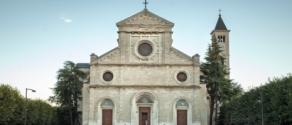 slide_home_cattedrale_dei_marsi.jpg