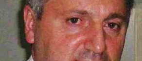 dr. Giuseppe Carducci, direttore Senologia.jpg